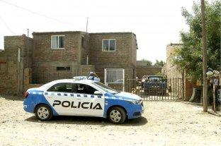 Parricio en Neuquén: dos hermanos decapitaron a su padre en plena calle
