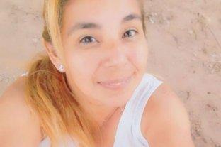 Murió la mujer que había sido atacada de cuatro puñaladas por su ex pareja en Jujuy