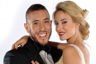 Falleció el bailarín Juan Acosta