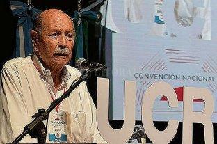"""Jorge Sappia: """"Cambiemos está muerto y Macri no estaba capacitado y mintió"""""""