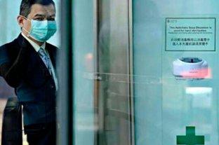 """Brasil eleva alerta de salud a """"peligro inminente"""" por coronavirus tras una posible infectada"""