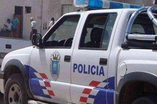 Detuvieron a uno de los rugbiers santiagueños acusado de golpear a un estudiante