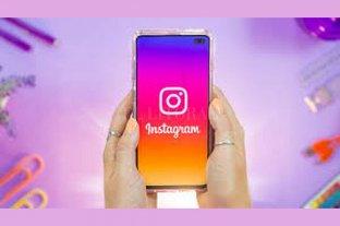 Los 10 platos más populares de Instagram