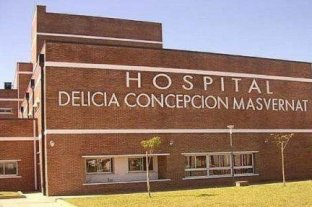 Un africano está internado y aislado en un hospital de Entre Ríos -