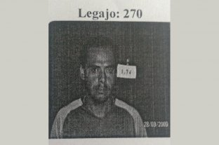 Tucumán: se escapó un preso que estaba cerca de conseguir su libertad