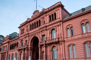 Duras críticas desde Casa Rosada por la designación de Macri en FIFA