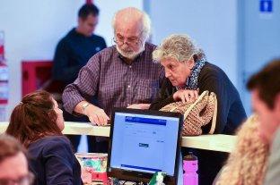 Jubilados y pensionados pueden designar a un apoderado para tramitar y percibir haberes