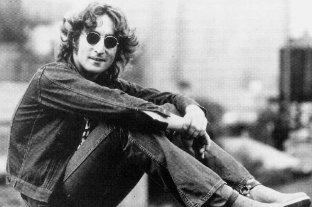 La hermana de John Lennon publica sus memorias y cuenta el vínculo con el músico