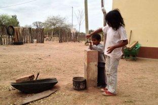 Emergencia sociosanitaria en Salta: ya son seis los niños fallecidos por desnutrición