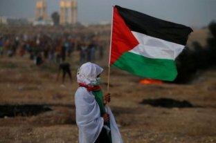 Israel sopesa la anexión inmediata de sus colonias en Palestina