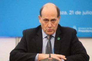 Removieron al embajador de la OEA, designado hace sólo dos meses por el macrismo