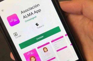 Lanzaron una app para ayudar a pacientes con leucemia