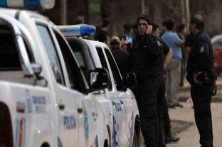 Rechazaron la eximición de prisión a uno de los rugbiers santiagueños acusados de golpear a un joven