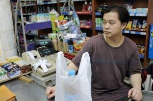 Supermercados chinos se sumarán al programa Precios Cuidados con casi 200 productos
