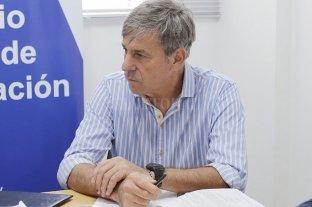 Jatón se reúne hoy con el ministro de Transporte para pedir subsidios extraordinarios