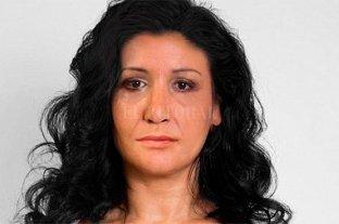 Buscada: así se vería hoy Blanca Susana Sola