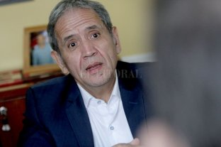 La Bancaria denunció fraude del Grupo Vicentin-Glencore y responsabilizan a Macri