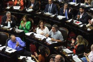 Aprobaron los cambios al Consenso Fiscal y las provincias podrán subir impuestos