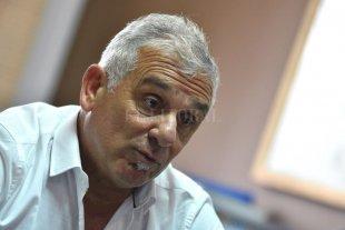 Somaglia piensa cambios en el Consejo de la Magistratura