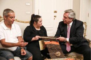 El Gobierno facilita el acceso a las pensiones por discapacidad
