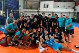 Torneo Argentino: Villa Dora y Amuvoca abren el tercer weekend
