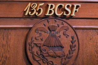 Abren la convocatoria para el programa nuevos dirigentes de la Bolsa de Comercio