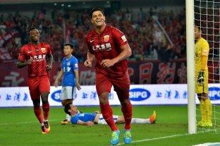 Suspendieron el inicio del fútbol chino a causa del coronavirus