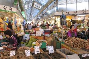 Ordenaron aumentar producción de alimentos en China ante el incremento de precios por el coronavirus