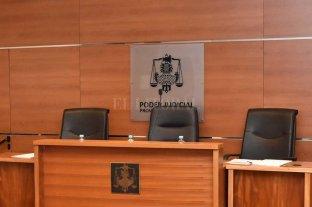 Prisión preventiva para cómplice de intento de homicidio en Alto Verde