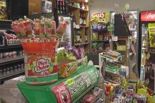 Kiosqueros piden formar parte del programa Precios Cuidados Santa Fe