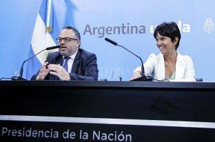 El Gobierno prepara un plan de pagos para deudas de grandes empresas con la AFIP