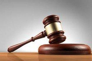 La justicia permitió salir a un niño del país con su mamá sin el consentimiento de su padre