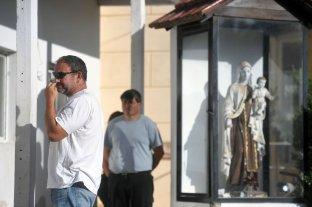 """Crimen en Villa Gesell: el padre del rugbier más complicado dijo que """"fue una tragedia, no son asesinos"""""""