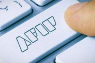 Oficial: AFIP no dará de baja a ningún monotributista en mayo por falta de pago -  -