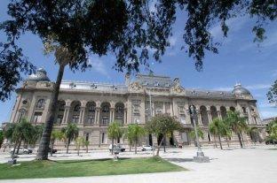 Termina el receso: las oficinas públicas de Santa Fe abren sus puertas el lunes