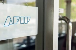 La AFIP reglamentó la moratoria para pymes