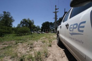 Santa Fe congela tarifas por 60 días