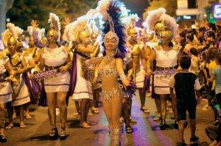 Carnavales en Santa Fe: lugares y fechas de las murgas barriales