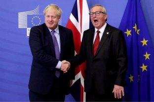 La mayoría de los derechos adquiridos de la UE por los británicos cambiarán tras el Brexit