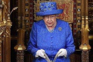El Brexit podría tener repercusiones en la Commonwealth británica