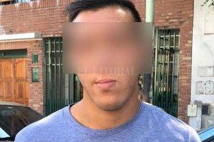 "Detuvieron ""infraganti"" a un DT pederasta en Buenos Aires"