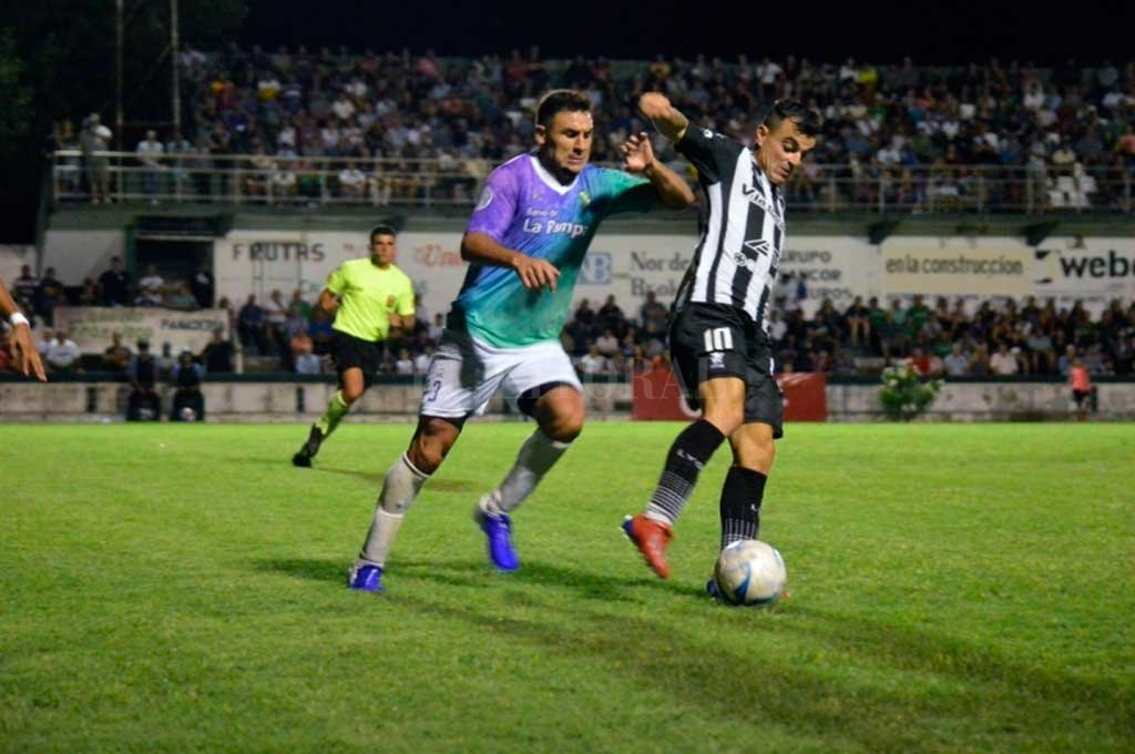Crédito: Prensa Copa Argentina