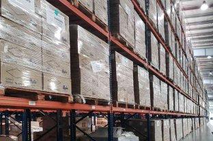 Detectaron más de cien mil netbooks que no fueron entregadas por la gestión de Macri