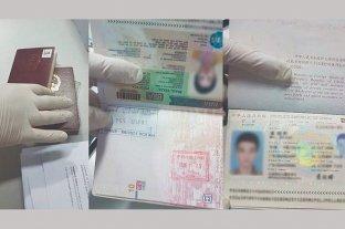 Coronavirus: Migraciones impidió el acceso de dos chinos por Ciudad del Este