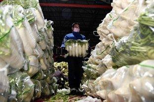 El impacto del coronavirus en la economía china puede llegar a ser sumamente grave