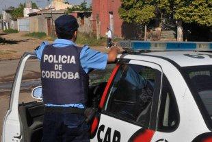 Córdoba: un niño fue herido de bala en medio de un ataque dirigido a su padre