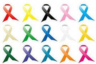 En Argentina se reportan 129.000 nuevos casos cáncer cada año