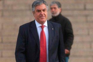 """Dalbón: """"Hubiera preferido que Bonadio tenga una larga vida y pague por sus atropellos"""""""