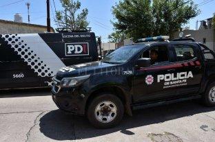 Enero sangriento: se triplicó el número de crímenes en la capital de Santa Fe