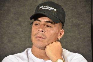 Colón emitió un comunicado oficial sobre Brian Fernández
